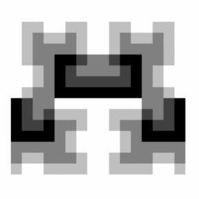 To run Haku you'll need to install the Raku programming language. If you plan to use Raku (it is a wonderful language), I recommend you use the Ra